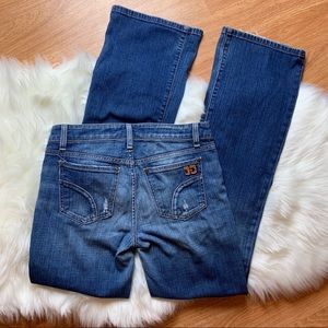 Joe's Jeans Muse Fit T4